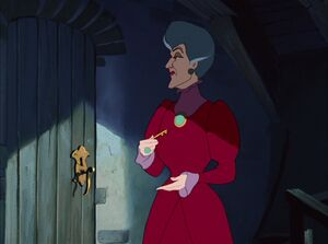 Cinderella-disneyscreencaps.com-7430