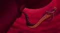 Snake Jafar - Part 1