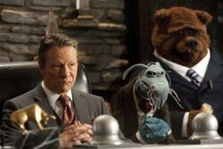 300px-Muppets2011-badguys