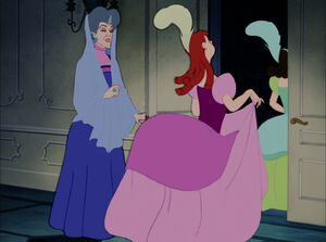 Cinderella-disneyscreencaps.com-4752