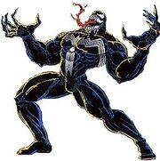 Venomup 2.jpg