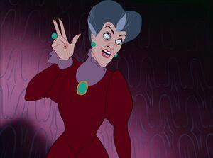 Cinderella-disneyscreencaps.com-7219