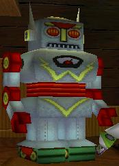 Tin Robot.png