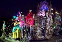 Frightfully Fun Parade.jpg