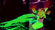 Princess-and-the-frog-disneyscreencaps.com-2460
