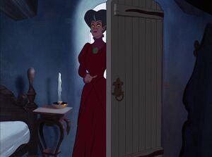 Cinderella-disneyscreencaps.com-7418