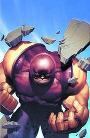 Juggernaut cover.jpg