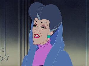 Cinderella-disneyscreencaps.com-4665