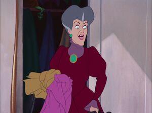 Cinderella-disneyscreencaps.com-7111