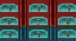 Leroy-stitch-disneyscreencaps.com-7803