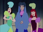 Cinderella-disneyscreencaps.com-4633