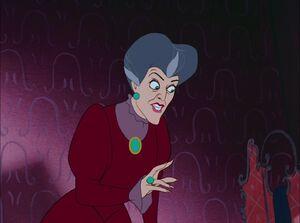 Cinderella-disneyscreencaps.com-7187