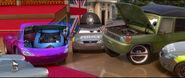 Cars2-disneyscreencaps.com-10877