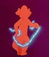 Lightningdance