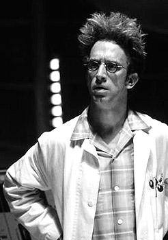 Dr. Kramer