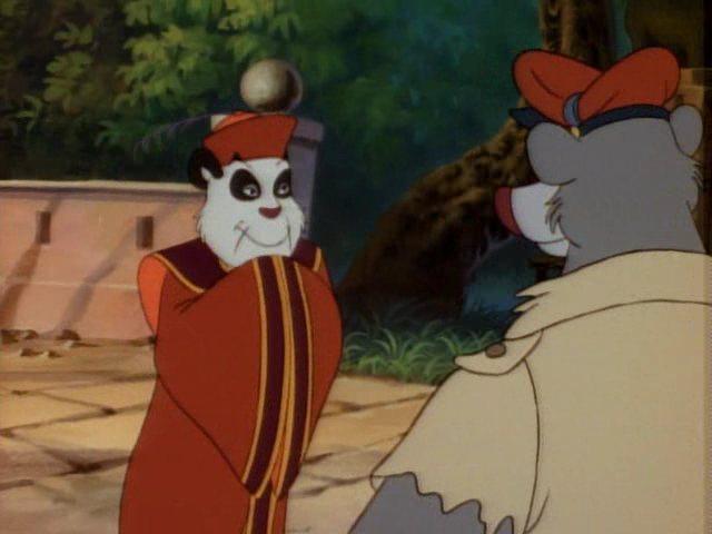 Emperor Wan Lo
