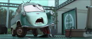Cars2-disneyscreencaps.com-9849