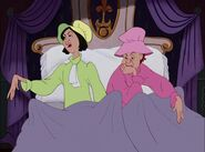 Cinderella-disneyscreencaps.com-7151