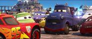Cars2-disneyscreencaps.com-8699