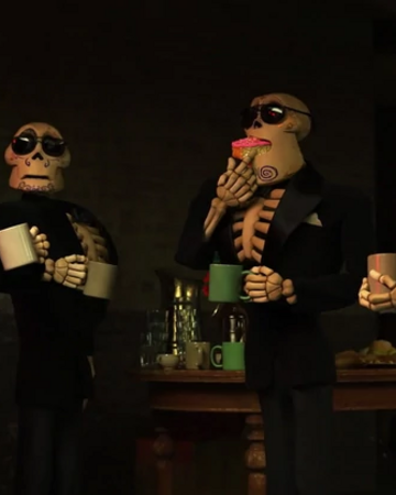 Ernesto's Security Guards.PNG