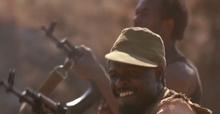 Poachers.PNG
