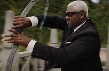 Domovoi Butler Film.jpg