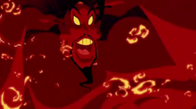 Genie Jafar - Part 1.png