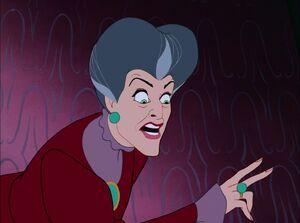 Cinderella-disneyscreencaps.com-7225
