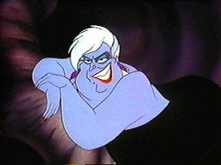 Ursula30.jpg
