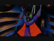 Buzz Lightyear of star Command the Adventure Begins Part 7.wmv - YouTube