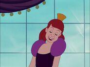 Cinderella-disneyscreencaps.com-3260