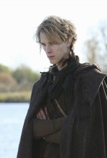 Felix (Once Upon a Time)