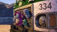 Toy-story3-disneyscreencaps.com-10004