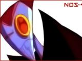 NOS-4-A2
