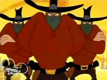 Cisco Pig's Gang.png