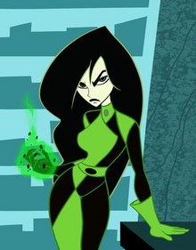 Shego.png