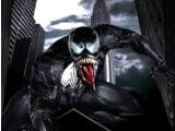 Venom (Spiderman 3)