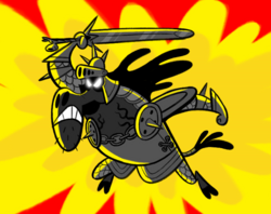 Knight Mare.png