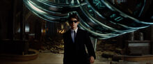 Artemis-fowl-movie-screenshot.jpg