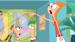 Busting Candace.png