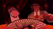 Princess-and-the-frog-disneyscreencaps.com-2208