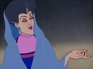 Cinderella-disneyscreencaps.com-4691