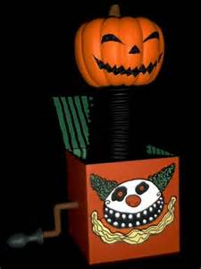 Pumpkin-in-the-Box