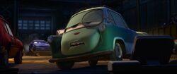 Cars2-disneyscreencaps.com-3765.jpg