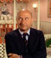 Lucas Deranian