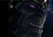 Thanos-Avengers-Movie.png