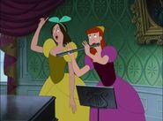 Cinderella-disneyscreencaps.com-2927