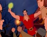 Gaston's Mob