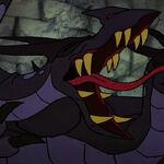 Black-cauldron-disneyscreencaps com-2767.jpg