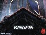 Kingpin (Daredevil)